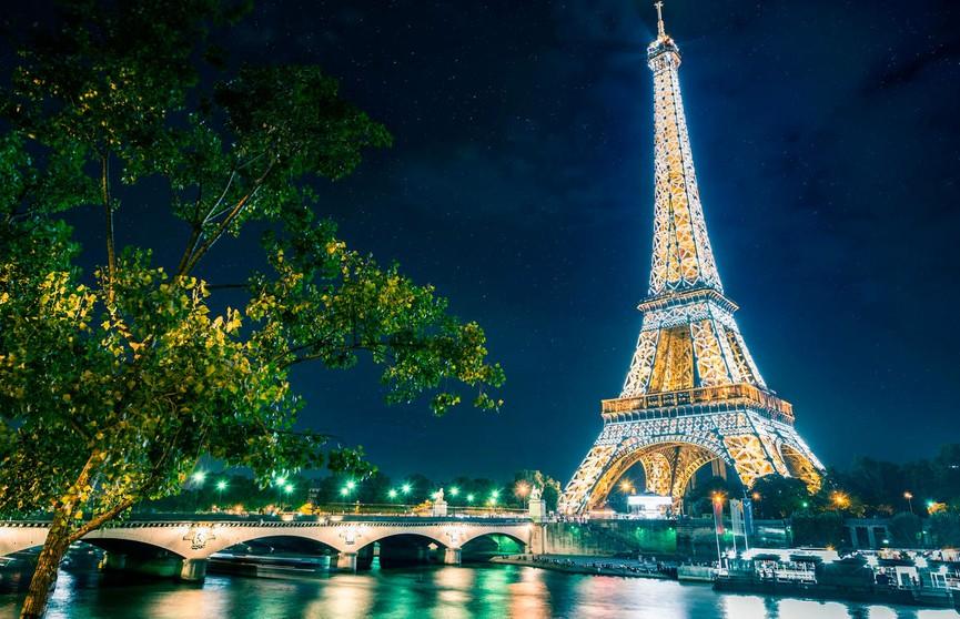 Составлен рейтинг самых красивых в мире городов