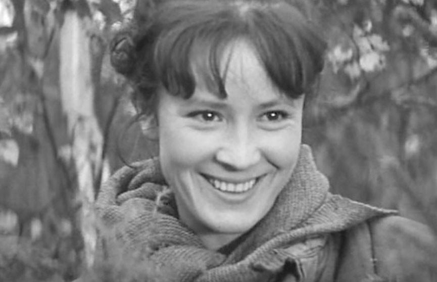 Умерла актриса Тамара Дегтярёва