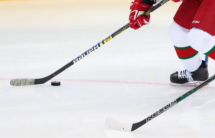 Рождественский турнир на приз Президента  Беларуси отменен