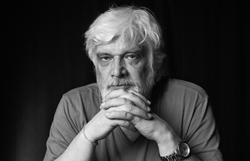 Актёр и режиссёр Дмитрий Брусникин ушёл из жизни