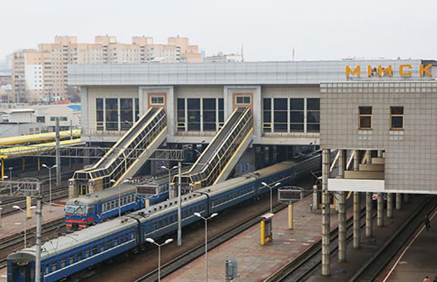 БЖД меняет маршруты поездов из-за наводнения в Краснодарском крае