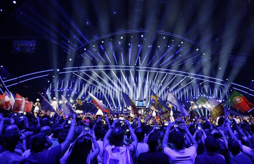 Назван город, в котором пройдет «Евровидение-2020»