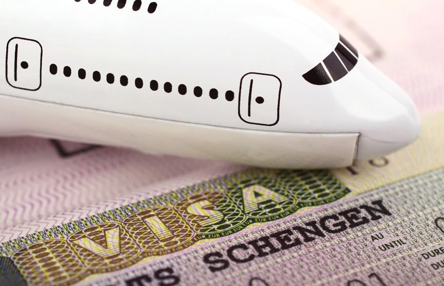 Получить шенгенскую визу станет проще, но консульский сбор увеличится