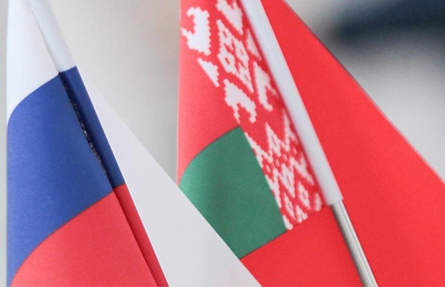 Лукашенко и Путин провели телефонный разговор: обсудили реализацию договоренностей, вакцинацию от COVID-19, внешние угрозы