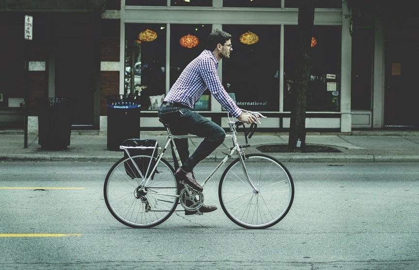 Велосипед, моноколесо, самокат: в чем преимущество экологичных видов транспорта?