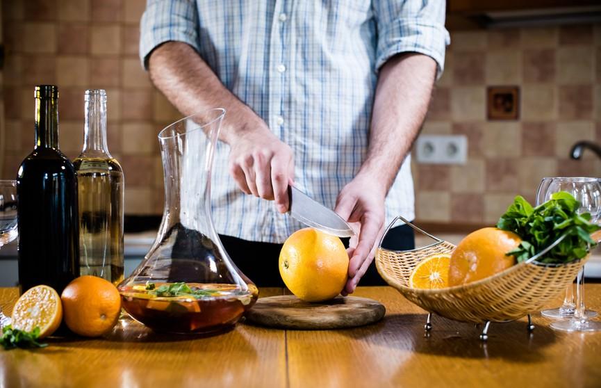 7 секретов использования алкоголя в кулинарии: когда любимые блюда становятся лучше