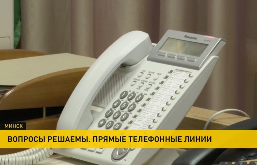 Дело братьев Марковых: сенаторы решили вопрос с «потерянной» квартирой из-за халатности чиновников