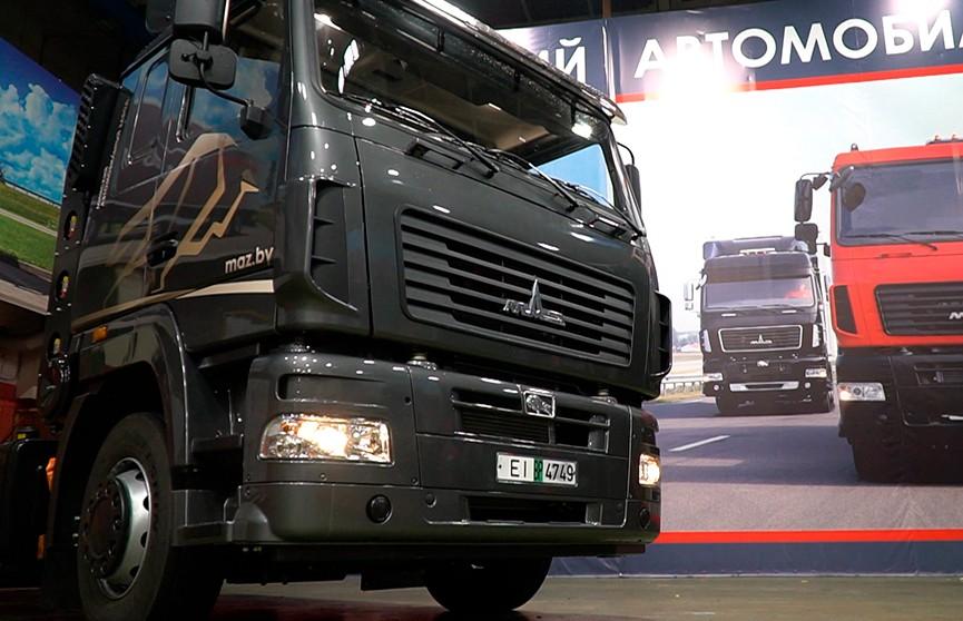 День машиностроителя отмечают 26 сентября в Беларуси: история и будущее промышленных гигантов