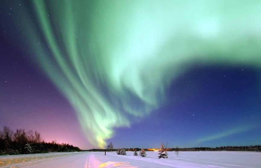 30 марта в истории: продажа Аляски, Полярная Олимпиада и «Белое солнце пустыни»