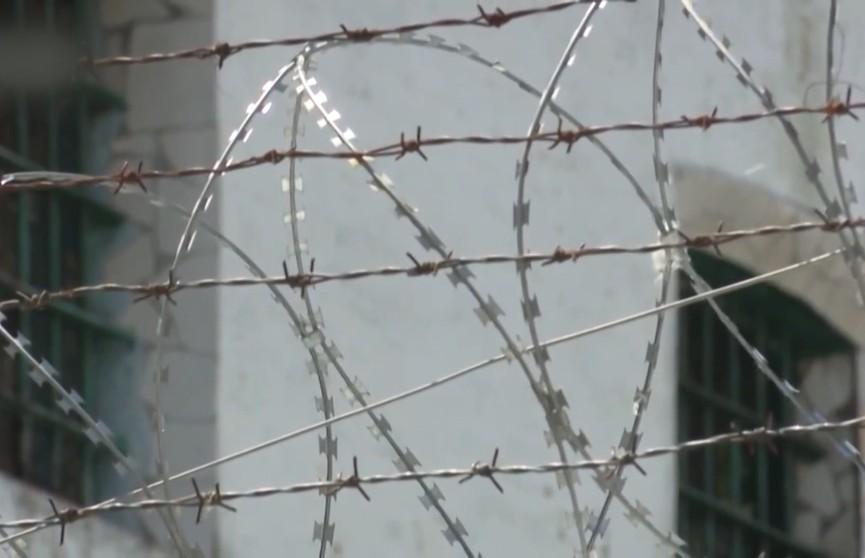 Министр юстиции Украины посоветовал жителям страны покупать жилье в тюрьмах