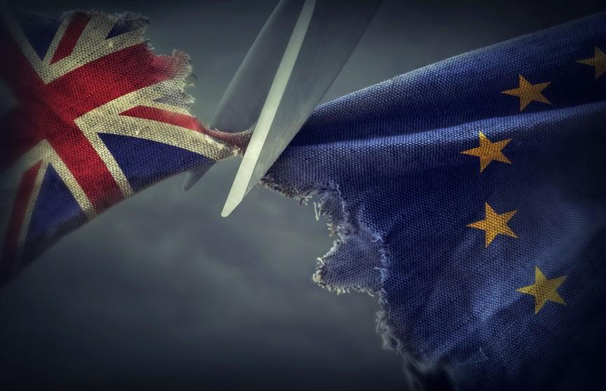 Великобритания вышла из ЕС. Что думают о Brexit британцы и какие изменения ждут страну?