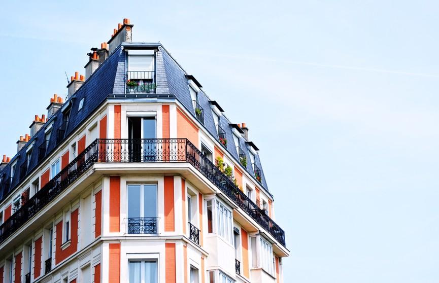 Ученые выяснили, на каких этажах жить безопаснее и комфортнее