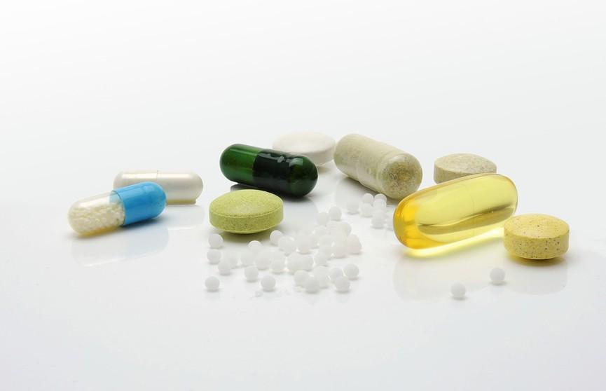 Лекарства, которые нужно взять в путешествие. Запоминайте!