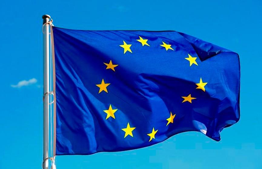 Беларусь и ЕС проведут очередной диалог по правам человека