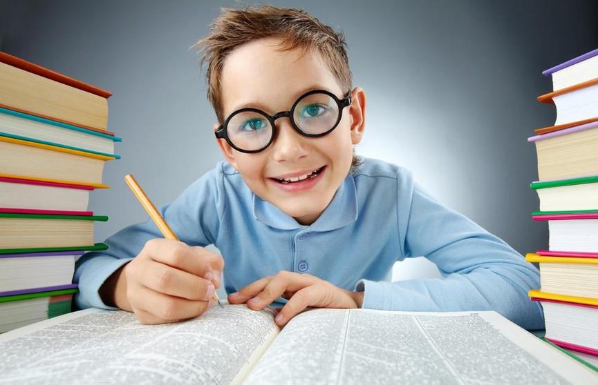 11-летний британский школьник обошёл Эйнштейна в тесте IQ