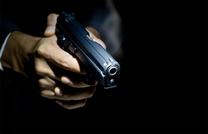 Два человека погибли при стрельбе в казино в США