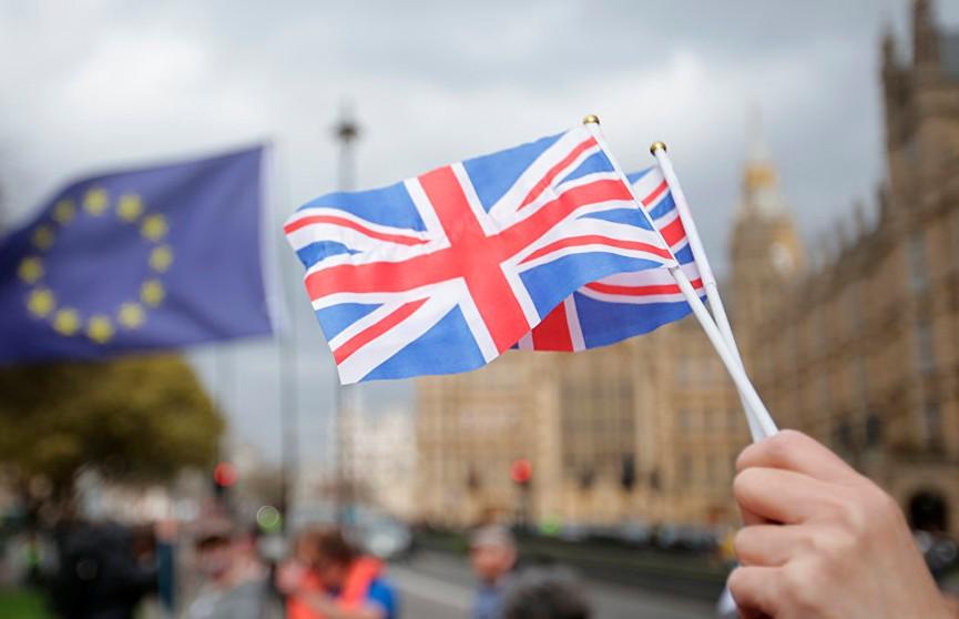 ЕС не согласится на новую отсрочку Brexit