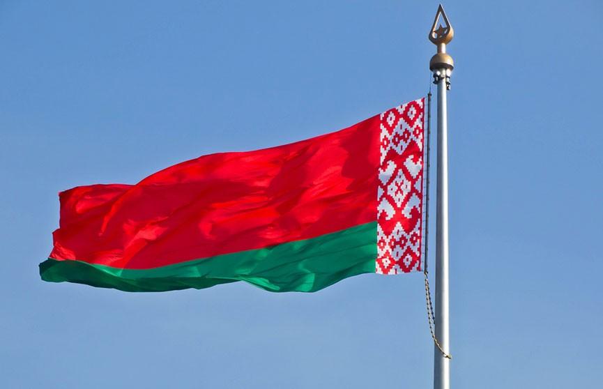 Эксперт: Беларусь сейчас в тренде, и «мода» на нашу страну только начинается