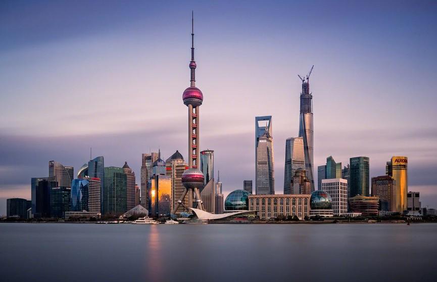 Международная выставка импортных товаров и услуг завершается в Китае