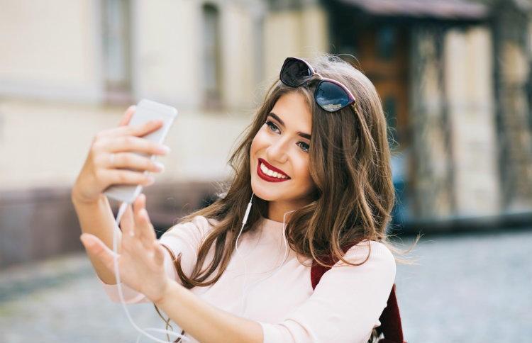 Узнайте о человеке по... аватарке. О чём может рассказать фото в соцсетях
