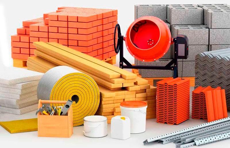 Директор строительного магазина в Барановичах обманул покупателей на Br9500