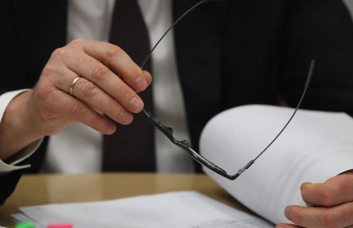 Как делить имущество после развода и что делать, если часть вещей к суду «испаряется»?