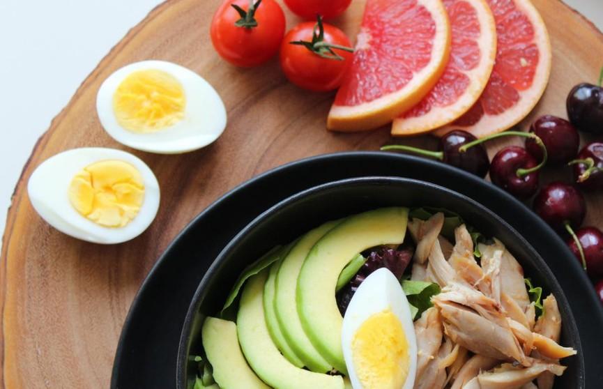Что есть на ужин тем, кто хочет похудеть?