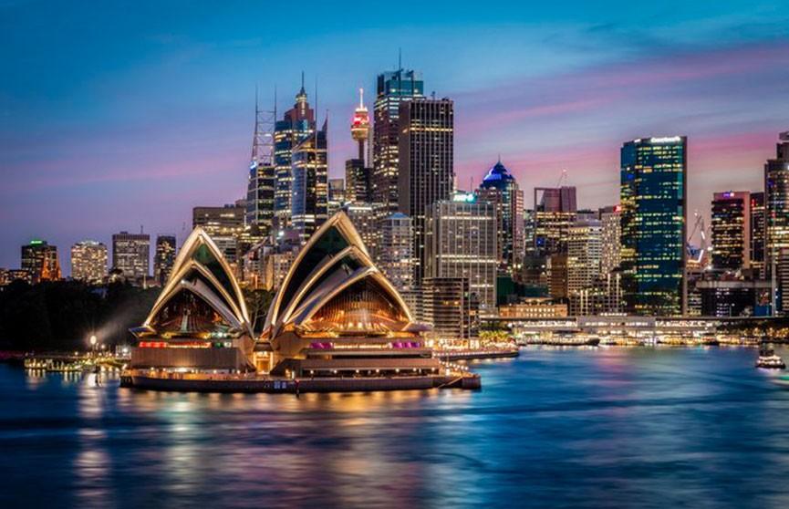 Названы самые безопасные страны для путешествий в 2020 году: на первом месте – Австралия