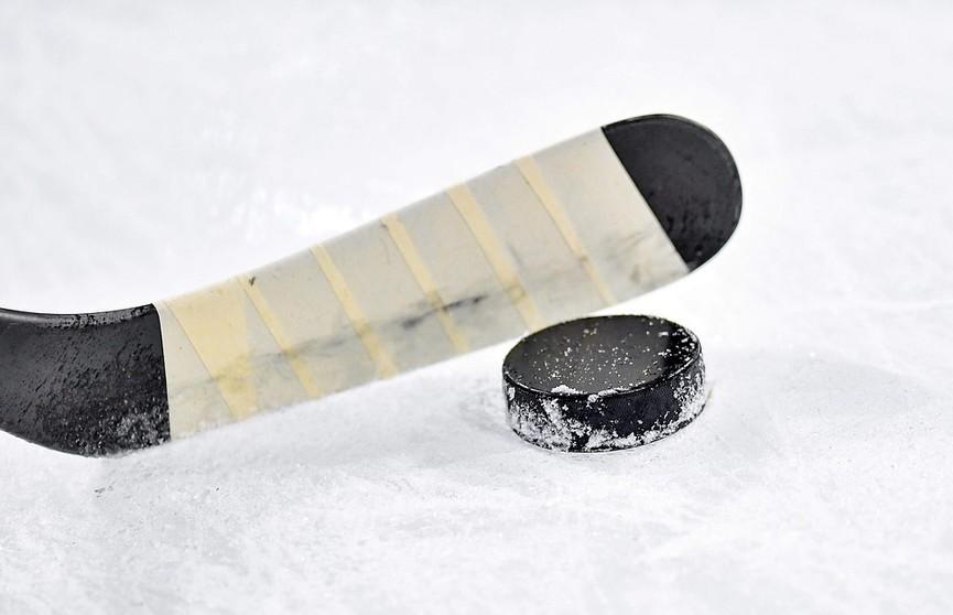 10 апреля – финал хоккейного турнира среди любителей на призы Президентского спортивного клуба
