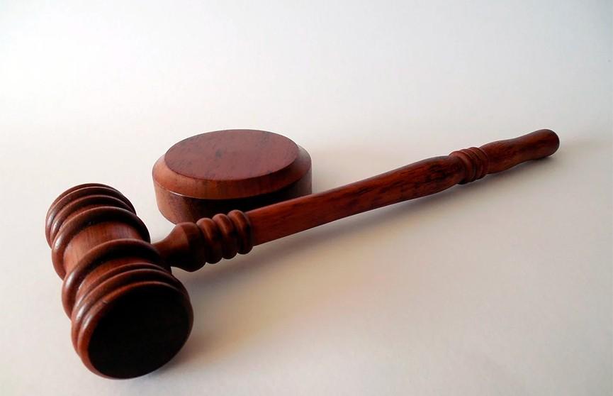 Сестер Хачатурян признали потерпевшими по делу о насилии и побоях со стороны отца