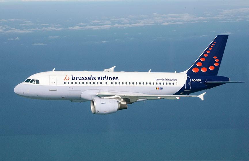 Пассажир взломал сайт авиакомпании, чтобы бесплатно летать бизнес-классом. Он задолжал ей более €20 тыс.