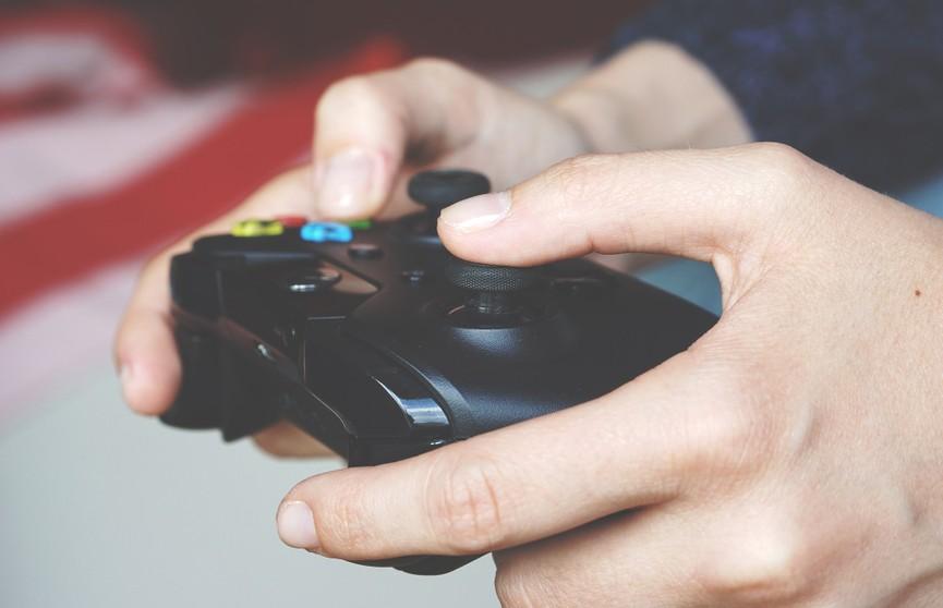 Игра окончена: подростка в Испании впервые в мире госпитализировали с компьютерной зависимостью