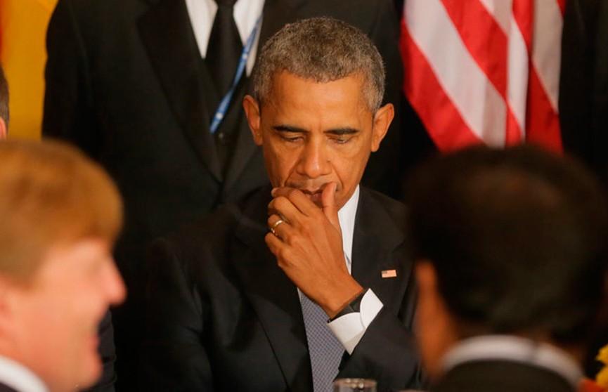 Американские специалисты изучают бомбы, которые направили Клинтонам и Обаме