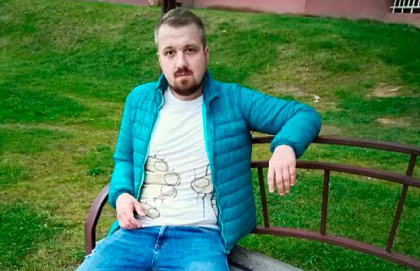 Витебский альфонс обманул девушку на 3 тыс. рублей, прикрываясь «лечением ребёнка»