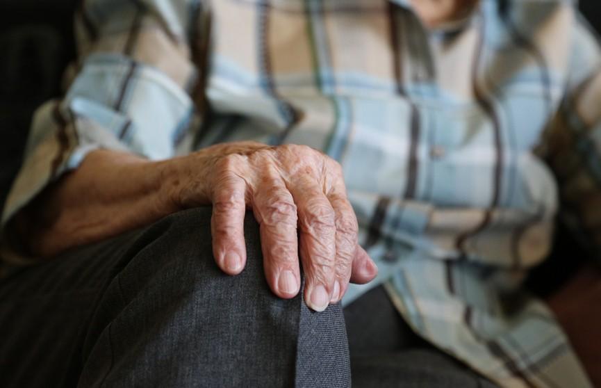 Женщина нашла своего сына спустя 66 лет разлуки. Эта история – удивительна