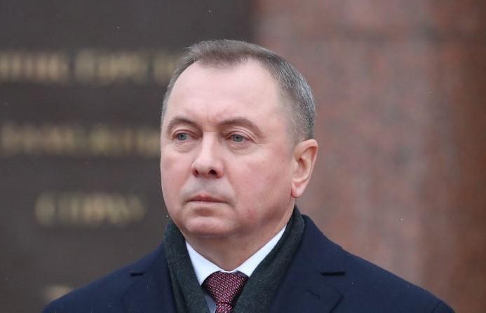 Глава МИД Беларуси выступил на конференции ООН высокого уровня