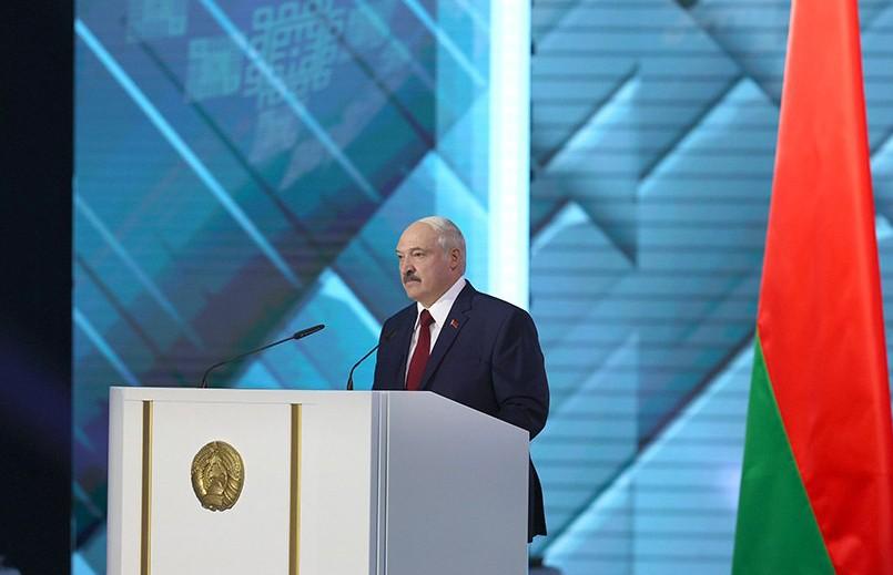 Президент: Люди в глубинке должны иметь комфортные условия для жизни, не хуже, чем в городах