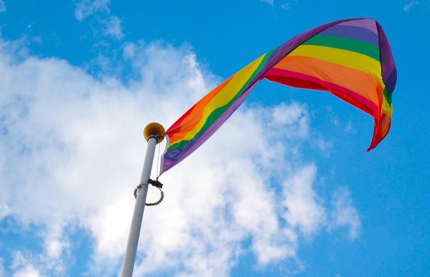 ЛГБТ-движение против традиционной семьи и ее ценностей. «Война» объявлена?