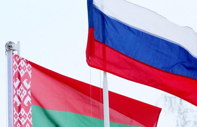 2 апреля в истории: свадьба Наполеона и договор о Сообществе России и Беларуси