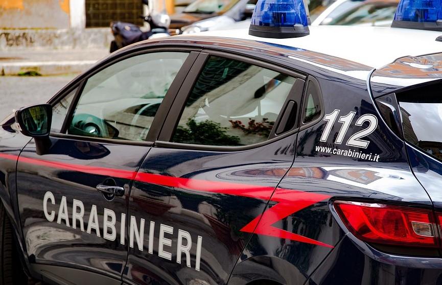 Тоскующая по дому украинка выбросилась из окна в Италии