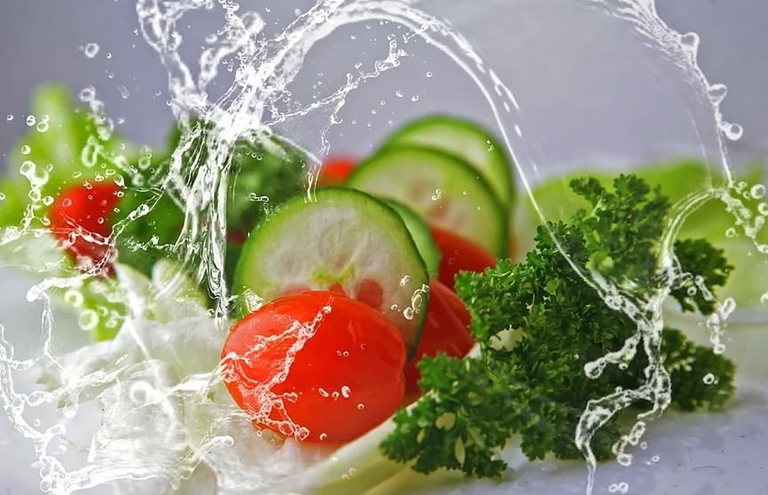 Врач Мясников назвал наиболее эффективные витамины