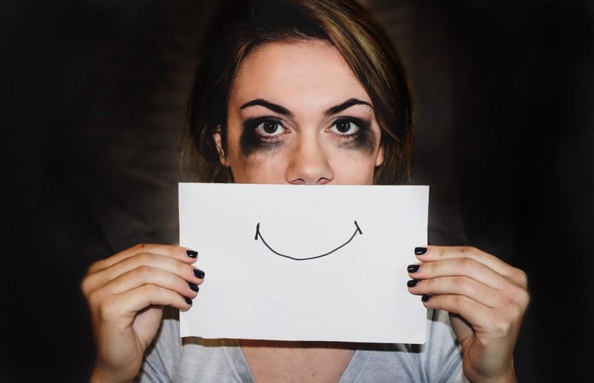 Назван простой и эффективный способ избавиться от депрессии