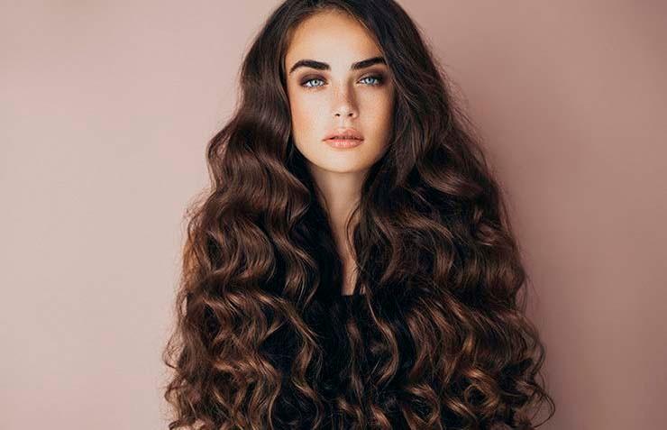 Самый модный цвет волос-2020: 4 потрясающих варианта