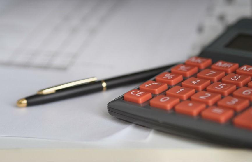 Нормы накладных расходов определены для ЖКХ Минска