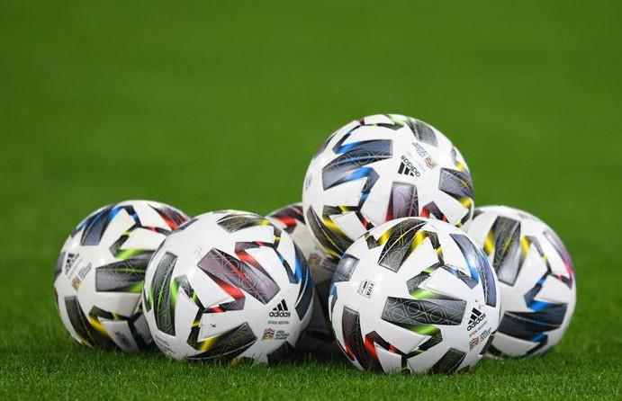 Белорусская федерация футбола подводит итоги прошедшего тура: определены лучшие голы