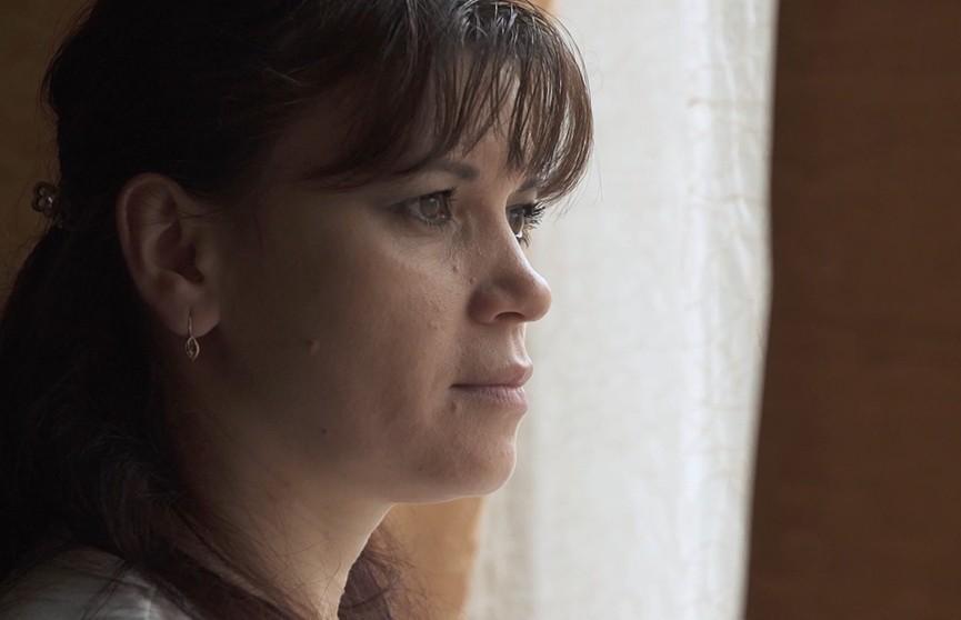 Как Беларусь видят люди, бежавшие от последствий цветной революции в Украине