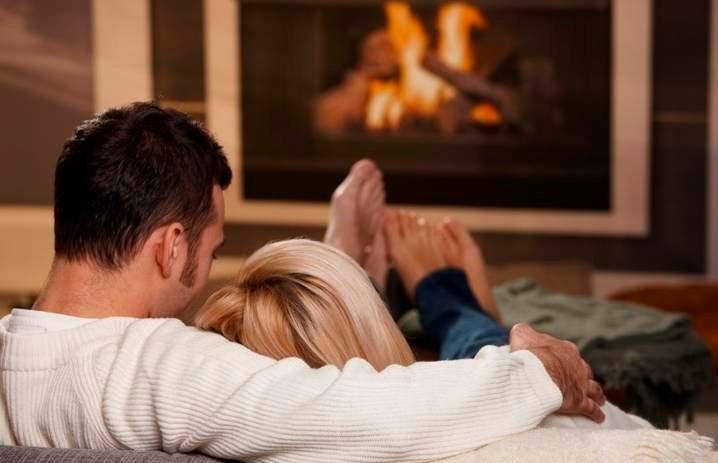 Минздрав рекомендует оставаться дома на большие выходные