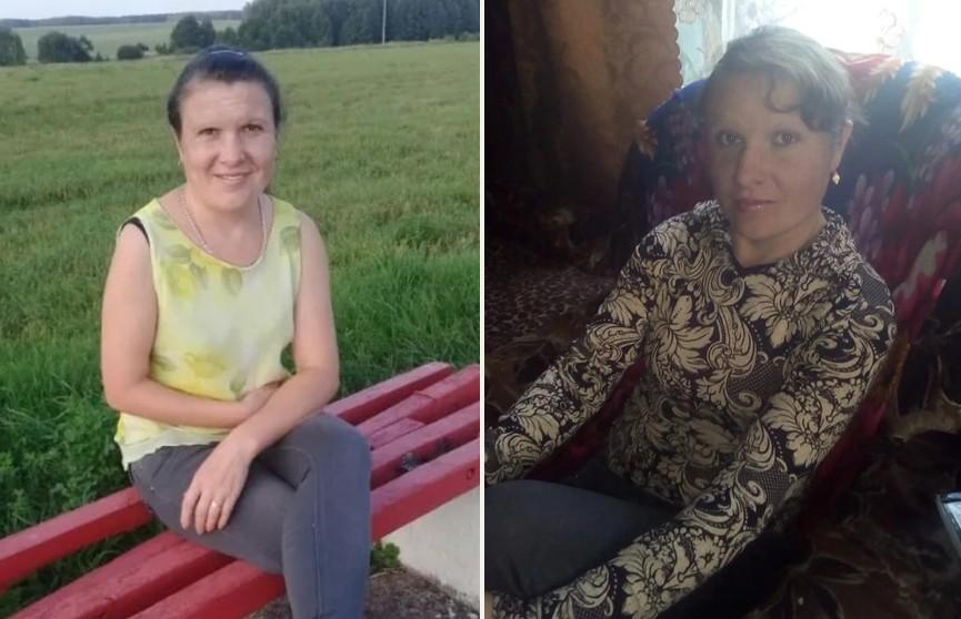 ВНИМАНИЕ! РОЗЫСК! 31-летняя женщина ушла из больницы в Петрикове и не вернулась