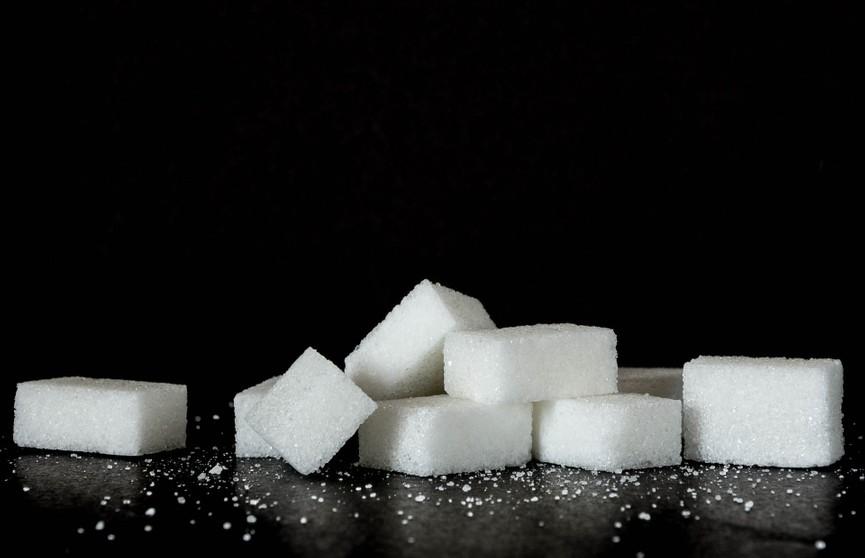 5 причин не избавляться от сахара, даже если вы на диете