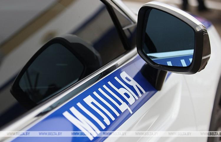ГАИ сможет получить доступ к данным о прохождении водительского медосмотра